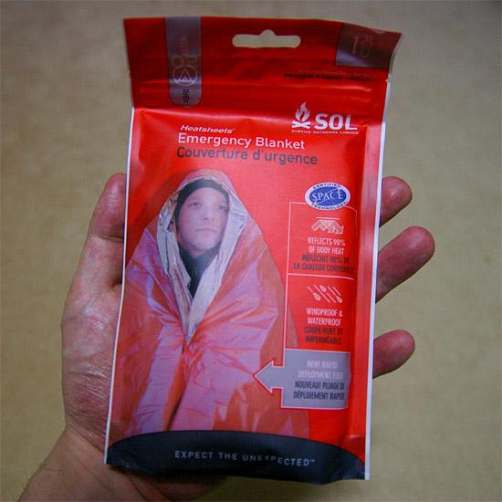 sol emergency blanket1
