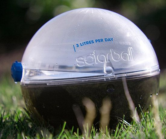 solorball1