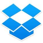 Dropboxをバックアップやファイルの保存場所に使う方法