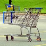 ネットでポチる衝動買いを防ぐための効果的な方法