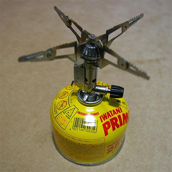 primus-p-153-2