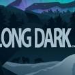 the-long-dark-1