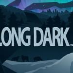 極寒の地でひたすらサバイバルするゲーム The Long Dark