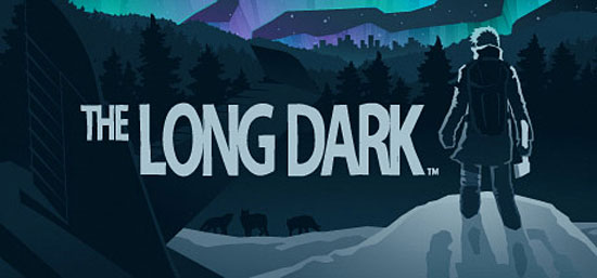 the-long-dark-1