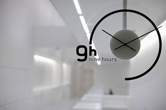 9h-ninehours-14
