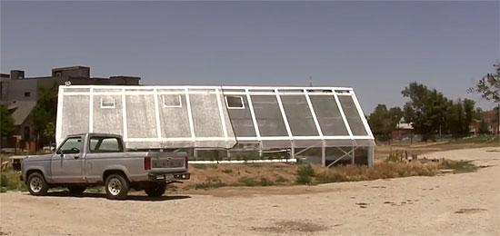 aquaponics-greenhouse-1