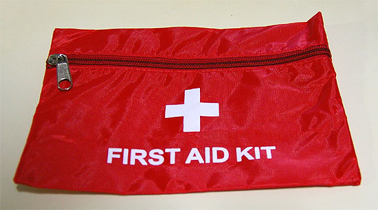 first-aid-kit-pouch
