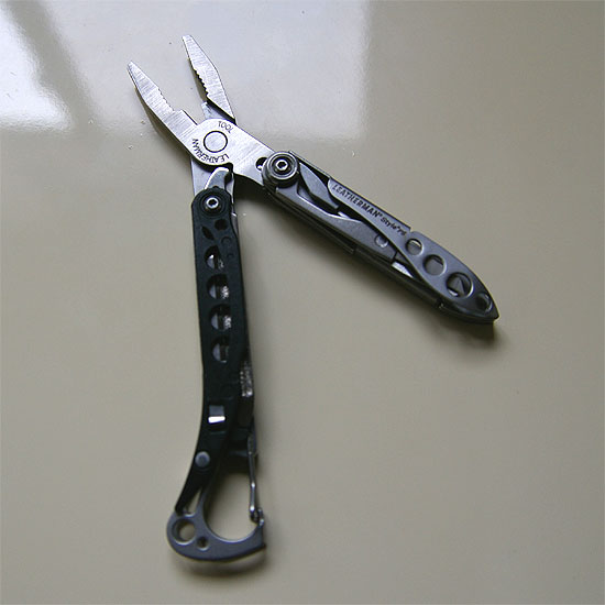 leatherman-style--ps-1