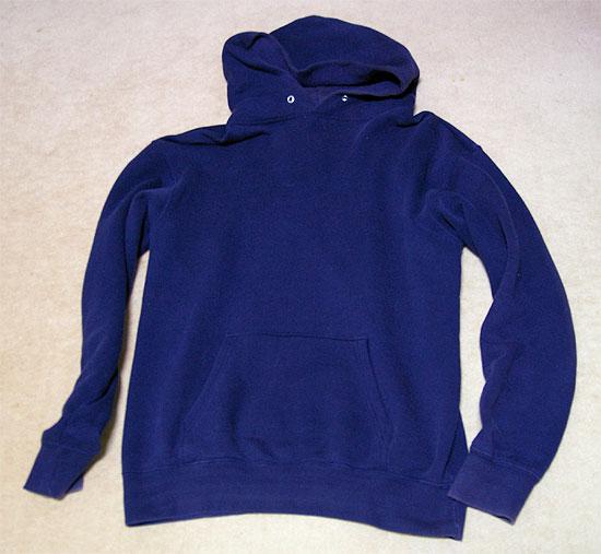 loungewear-military-hoodie