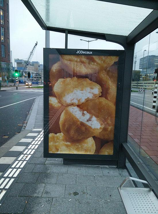mcdonalds-ad-campaign-1