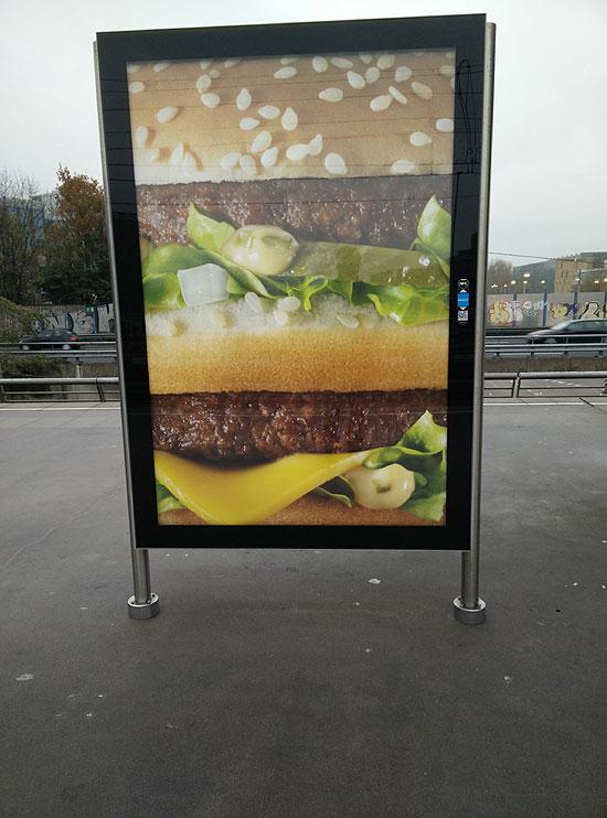 mcdonalds-ad-campaign-2