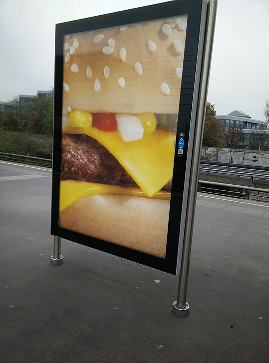 mcdonalds-ad-campaign-3