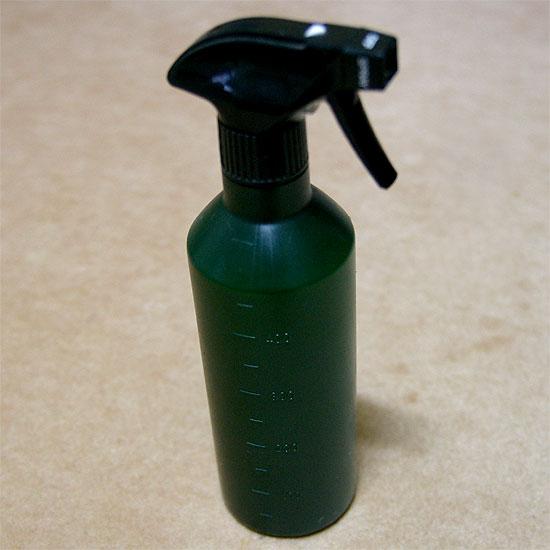 mujirushi-spray-1