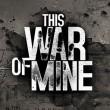 this-war-of-mine-1