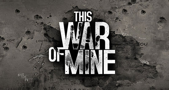 this-war-of-mine-1