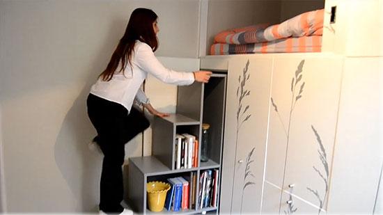 tiny-apartment-in-paris-1