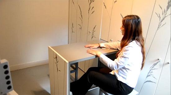 tiny-apartment-in-paris-3