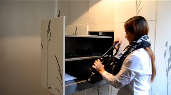 tiny-apartment-in-paris-4