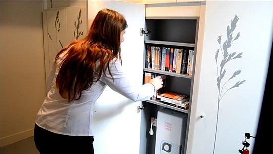 tiny-apartment-in-paris-5