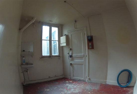 tiny-apartment-in-paris-8