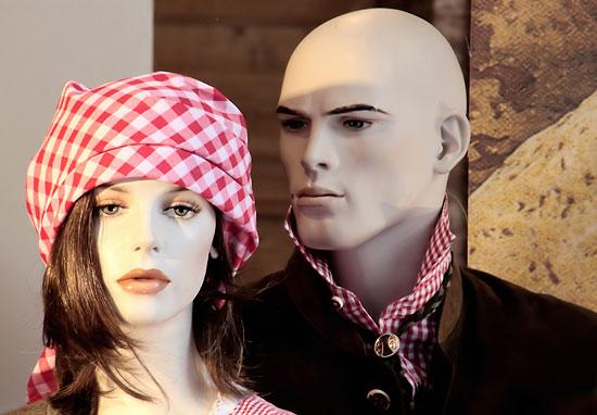 trend-fashion