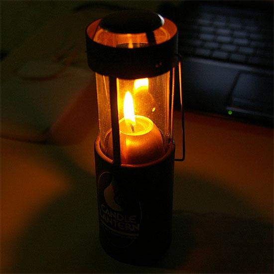 uco-candle-lantern-2