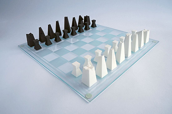 3d-printed-chess-set-2