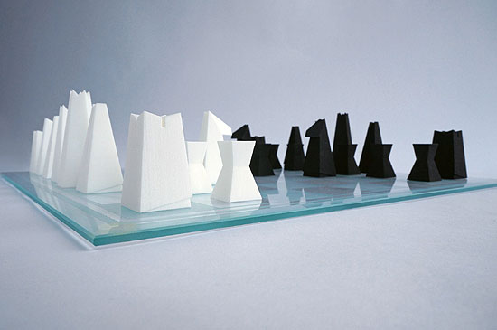 3d-printed-chess-set-3