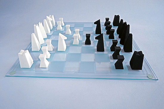 3d-printed-chess-set-5