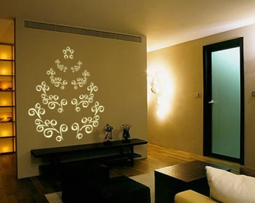 minimalist-christmas-trees-1
