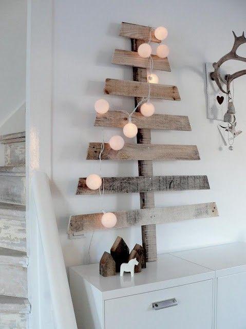 minimalist-christmas-trees-3