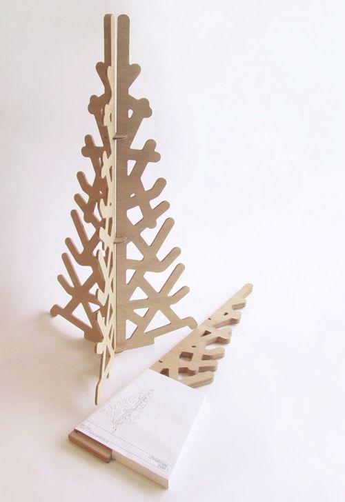 minimalist-christmas-trees-4