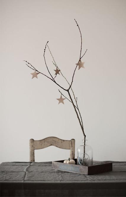 minimalist-christmas-trees-5