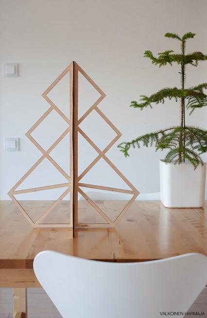 minimalist-christmas-trees-6