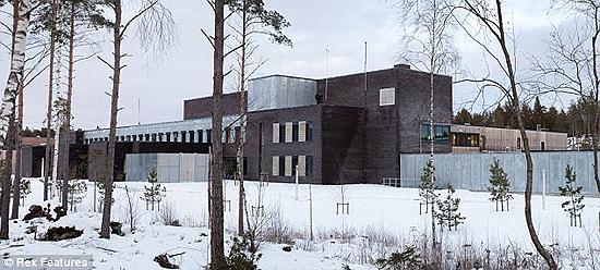 norway-halden-prison-6