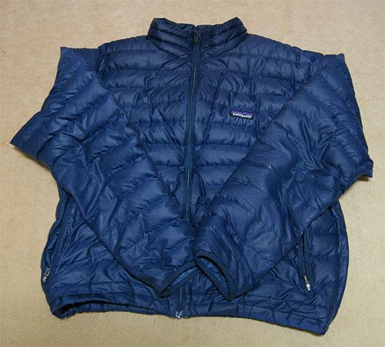 down-jacket-repair-1
