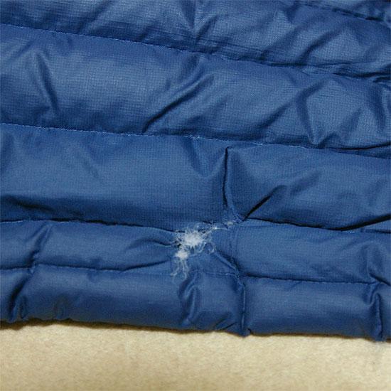 down-jacket-repair-2