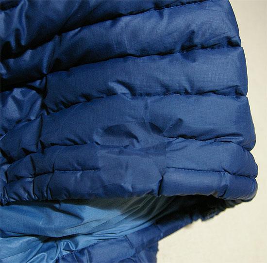 down-jacket-repair-5