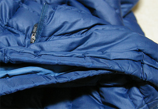 down-jacket-repair-6