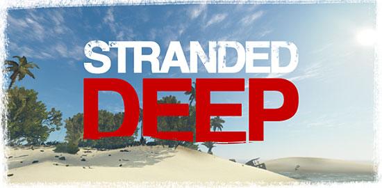 stranded-deep-1