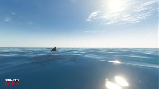 stranded-deep-7