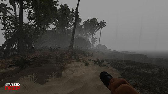 stranded-deep-8