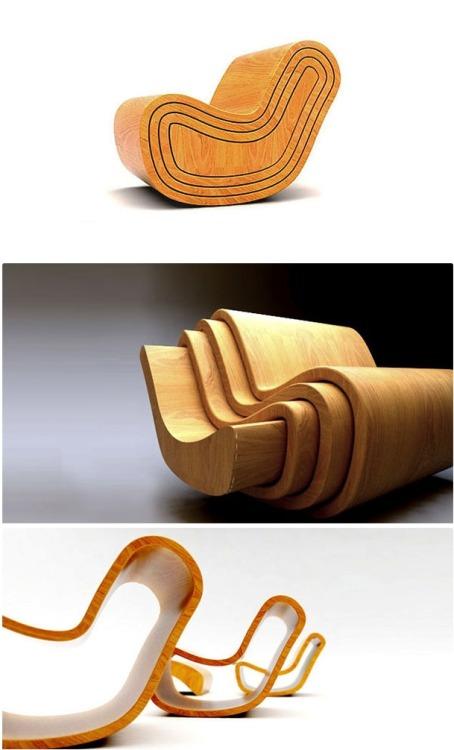 transform-furniture-1
