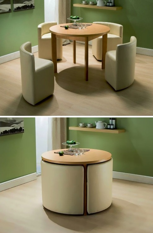 transform-furniture-2