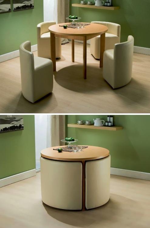 transform-furniture-2