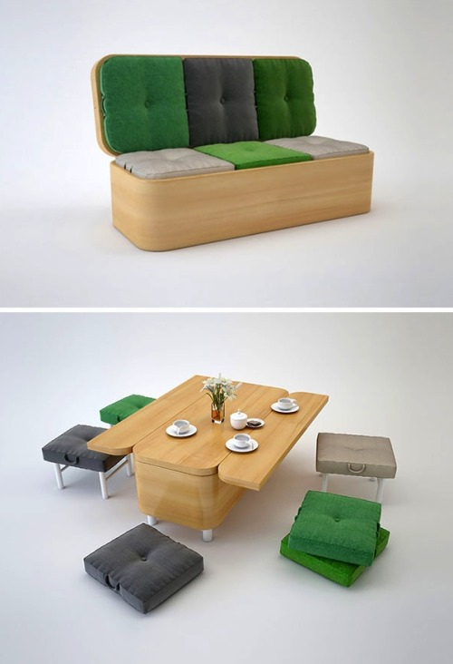 transform-furniture-3