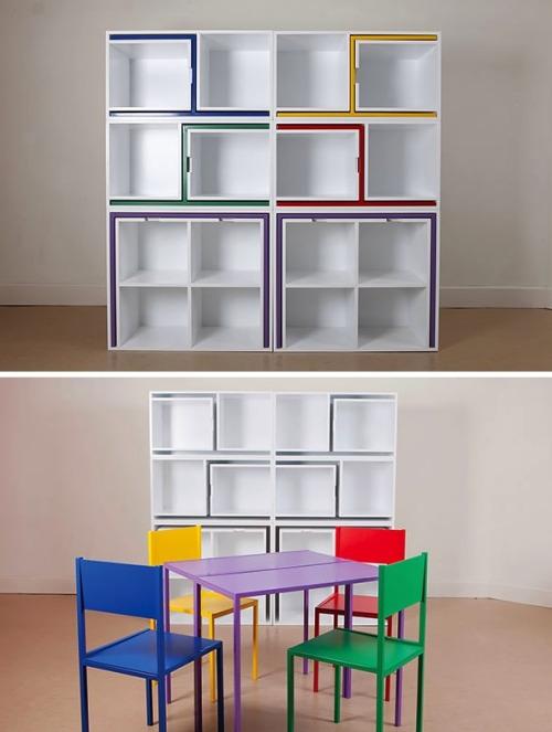 transform-furniture-4