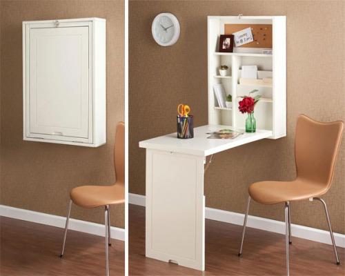 transform-furniture-5