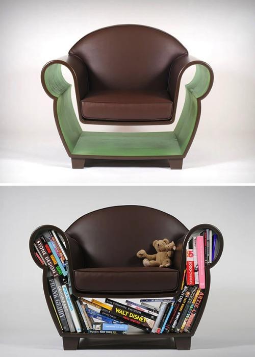 transform-furniture-6