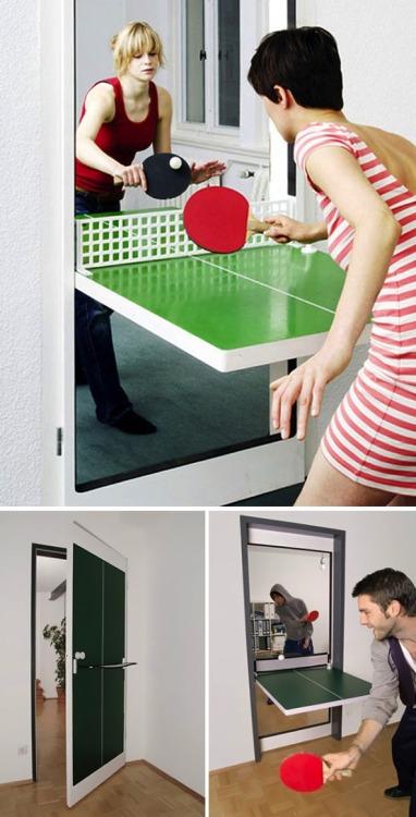 transform-furniture-7